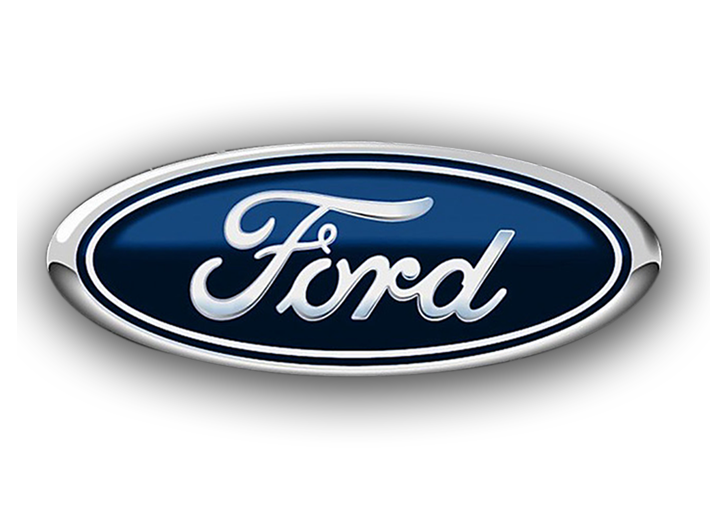 THE TRUMP EFFECT: Ford Is Already Shifting Truck