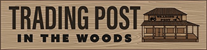 trading-post-in-the-woods_sponsor